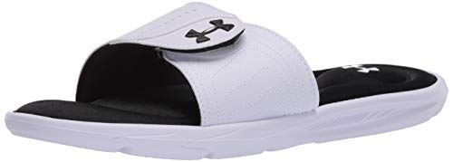 Under Armour Women's Ignite Ix Slide Sandal