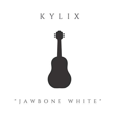Jawbone White
