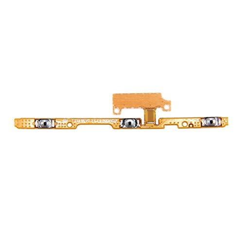 Grasschen New Power Button Flex-Kabel for Galaxy Tab S2 8.0 / T715