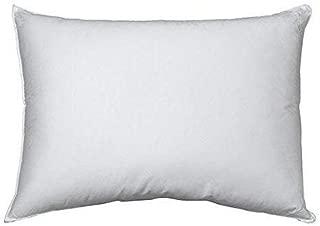 Carpenter ® Perfect Choice Gold ® Standard Pillow