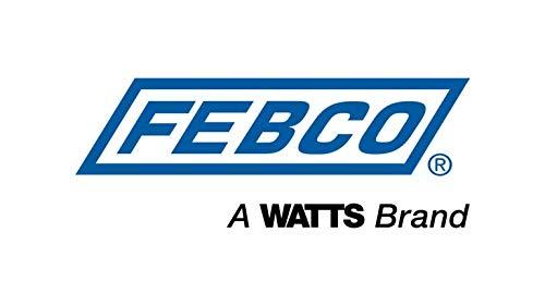 Febco Automotive Replacement Drive Train Parts - Best Reviews Tips