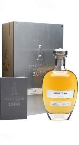 Auchentoshan 1966 44 years old 40.9% 70cl