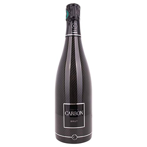 Champagne Carbon Brut 12,00% 0.75 l.