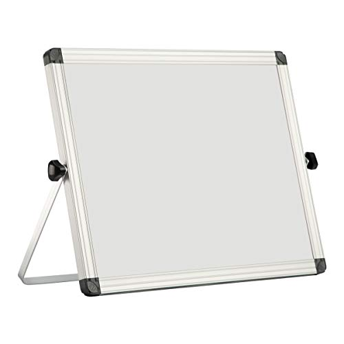 A Tabletop Whiteboard