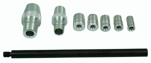 Lisle 61750 Metric Clutch Alignment Tool