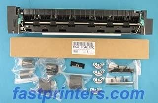 Q1860-69034 HP Maintenance Kit HP lj 5100 110v