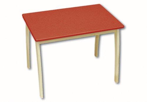 Roba - 50728 - Table enfants