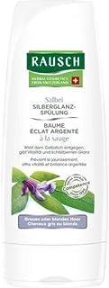 Rausch Sage Shine Conditioner 200 ml