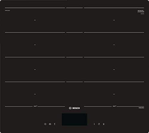 Bosch PXY601JW1E Kochfeld / 57,2 cm / Remote Diagnostics