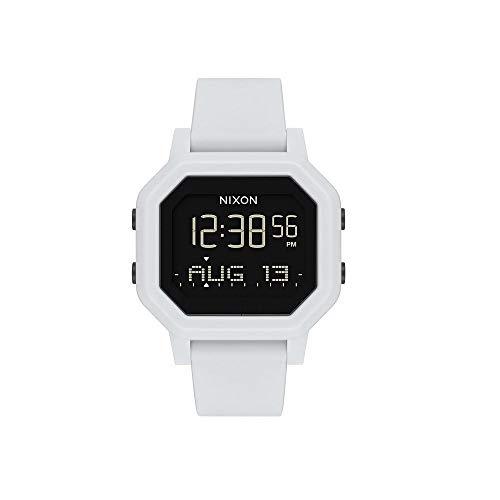 Nixon Reloj Deportivo A1311-100-00