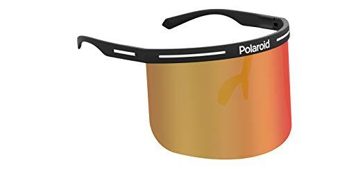 Polaroid PANTALLA DE PROTECCIÓN SOLAR STAYSAFE PLD 7038/S OIT AO