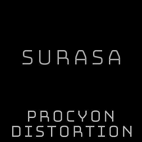 Procyon Distortion
