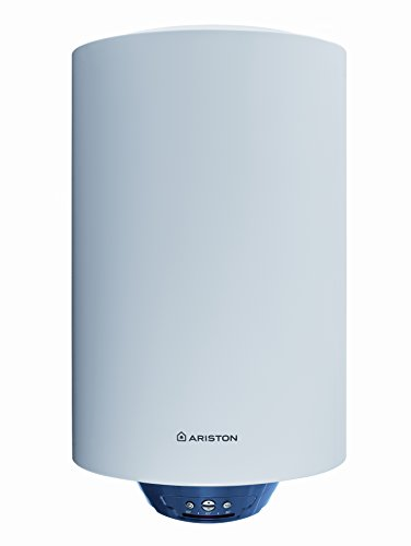 Ariston Termo Eléctrico Blu eco, 50 L