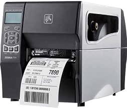 Best stripe s4m printer Reviews