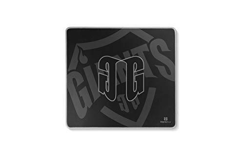 Giants Gear M45 - OZGIAM45 - Alfombrilla Gaming, Color Negro