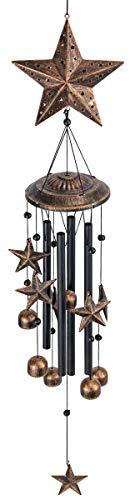 campana rustica fabricante VP Home