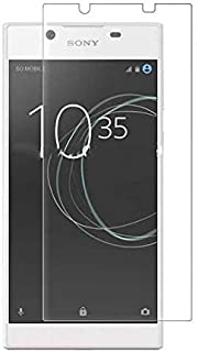 Tempered Glass Screen Protector By Ineix For Sony Xperia L1 - G3311 - G3312