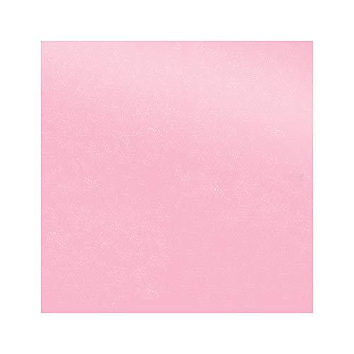 Stardream Perlglanz-Papier, Rosenquarz, 120 g/m², A4, 10 Blatt