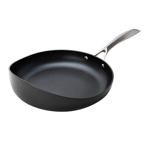 Our #1 Pick is the Radical Pan