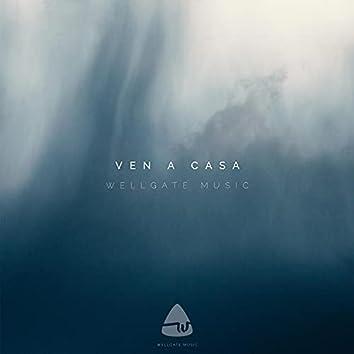 Ven a Casa (feat. NFTW)