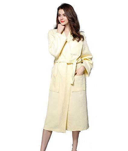 Kristallig De pyjama Vrouwen Lingerie Jurk Zijde Pajama Kant Prinses Jurk Eenvoudige Stijl Losse Dunne Korte Mouw Ijs Zijde M Ah Rood Thuis Mode Comfortabele pyjama