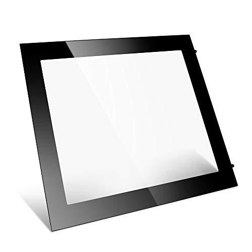 Fractal Design Define S Tempered Glass Side Panel Seitenteil