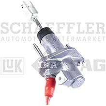 Best 370z clutch master cylinder Reviews