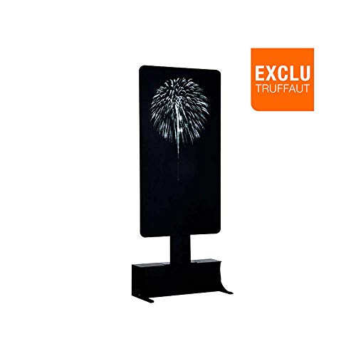 Lemax Bright Fireworks Feu d'artifice lumineux à piles 4,5 V