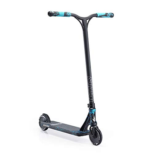 Blunt Trottinette Freestyle Prodigy s7