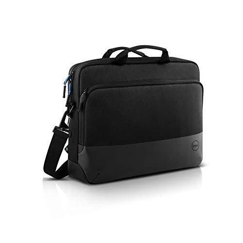 Dell Pro Briefcase 15 (PO1520C),...