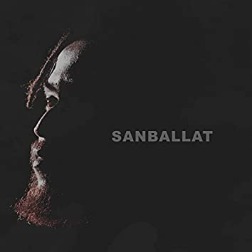 Sanballat