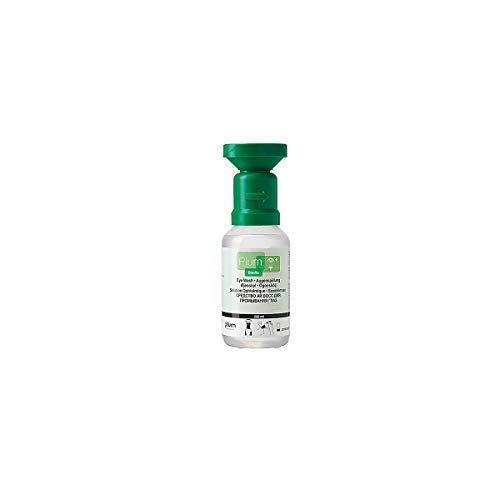 Augenspülflasche - mit steriler Natriumchloridlösung - VE 3 x 200 ml - Augendusche Augenduschen Augennotdusche Augennotduschen Augenspülflasche Augenspülflaschen Erste Hilfe