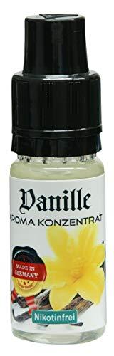 Aroma Konzentrat für E-Liquid...