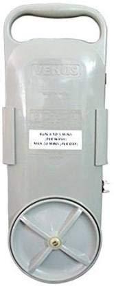 VENUS Portable Handy HWM Washing Machine Door Hinge