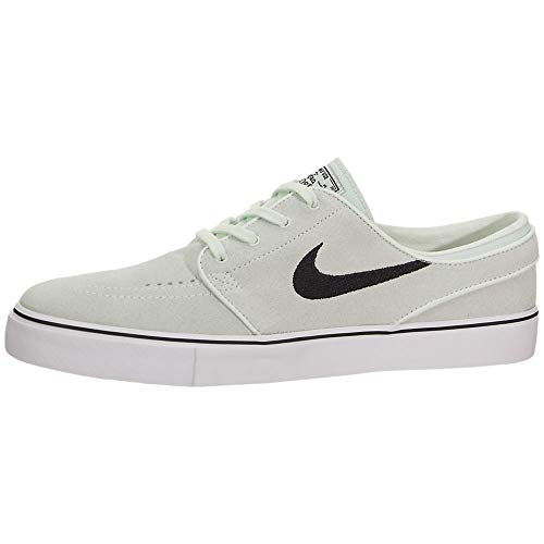 Nike SB Zoom Stefan Janoski- Buy Online