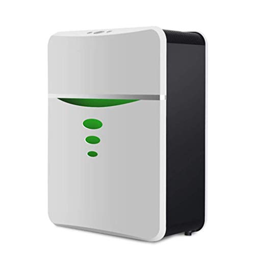 Find Discount LC_Kwn Shredder, 13L High-Speed Mute Home Office Shredder Commercial Small Four-Level ...