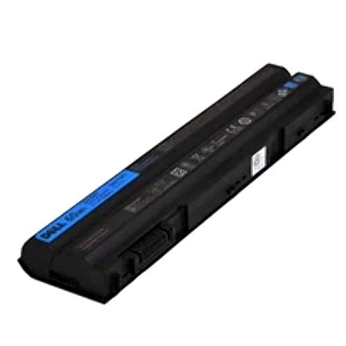 DELL f7w7 V Batterie Rechargeable