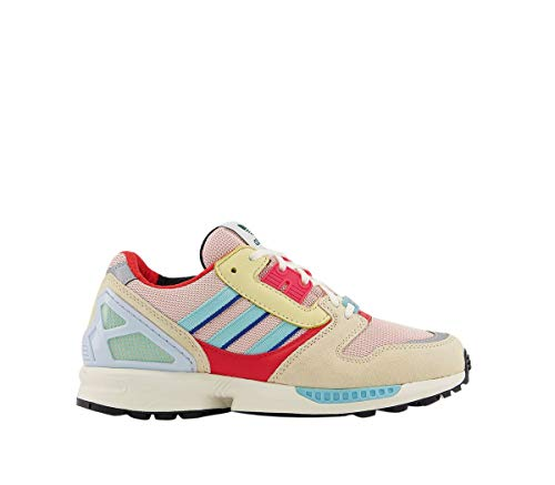 adidas Originals EU 38 - UK 5 ZX 8000 Sneakers EU 38 - UK 5