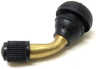 Suchergebnis Auf Für Piaggio Zip 50 Reifen Felgen Motorräder Ersatzteile Zubehör Auto Motorrad
