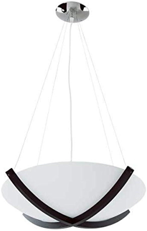 Moderner Hngelampe 3x60W E27 DAKOTA 15943 Alfa