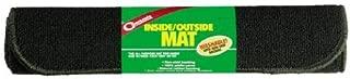 Best door mat for tent Reviews