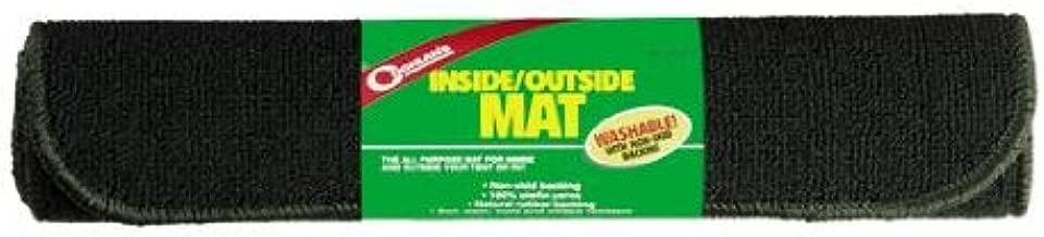 Coghlan's Inside/Outside Camping Mat