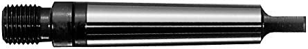 Bosch Professional cheap 1603115004 Taper Mandrel Black 16 mm Cheap mail order specialty store Silver