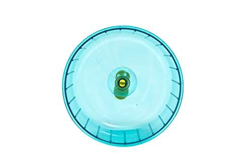 """Hamsterrolle """"Rolly Wheel"""" Ø 14 cm"""