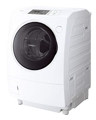 洗濯機のタイマー機能を使いこなそう!仕組みや洗剤のタイミングなどのサムネイル画像