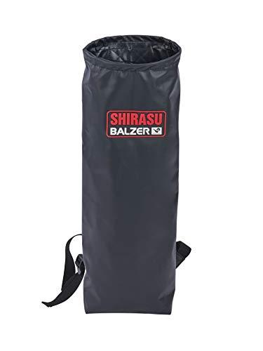 Balzer Shirasu Kescher-Köcher
