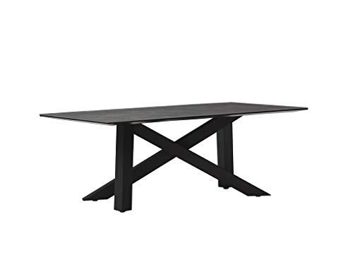 mesa de centro fabricante Muebles Pergo