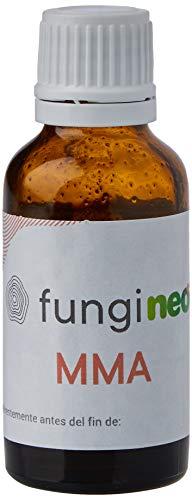Neo Fungineo Mma 30Frascos 300 g