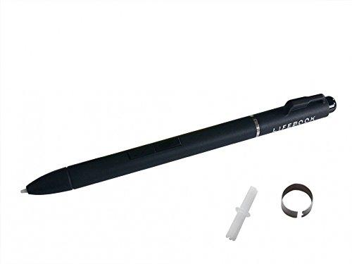 Fujitsu Stylistic ST5010 Original Stylus Pen/Eingabestift schwarz