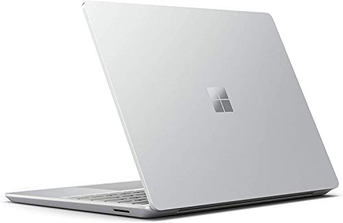 Compare Microsoft Surface 1ZO-00001 vs other laptops